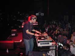 DJ Craze - United DJs Of America, Vol. 16